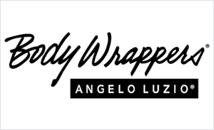 Body Wrappers