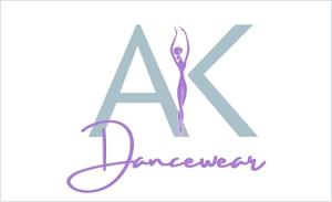 AK Dancewear