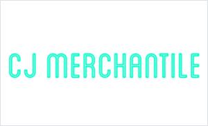 CJ Merchantile