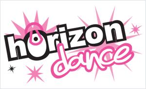 Horizon Dance