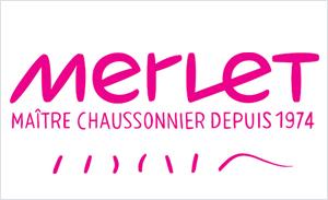 Merlet