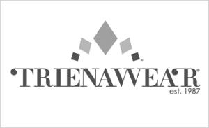 Treinawear